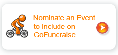 Nominate your event